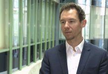 Banki stawiają na innowacyjne start-upy. PKO Bank Polski ponownie uruchamia dla nich konkurs