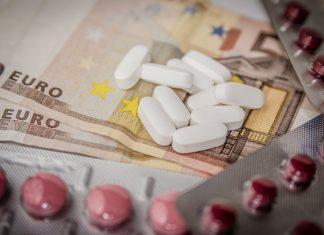 farmacja leki