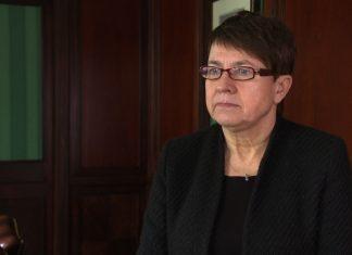 Konfederacja Lewiatan: 76 proc. przedsiębiorców odczuwa niepewność związaną z działaniami rządu