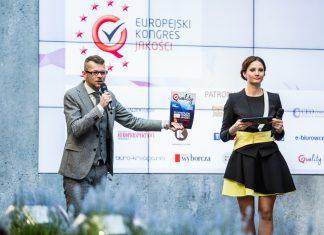 III Europejski Kongres Jakości