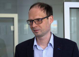 Outsourcing w sektorze IT hamuje odpływ informatyków z polskiego rynku