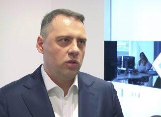prof. Waldemar Rogowski, główny analityk kredytowy BIK