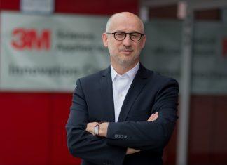 Alain Simonnet