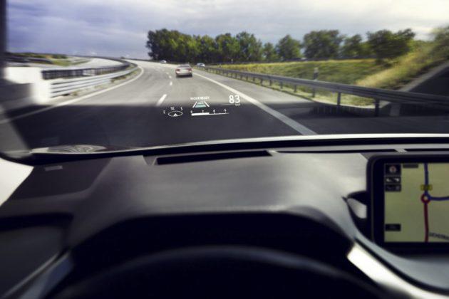 Lexus RX 450h – 3