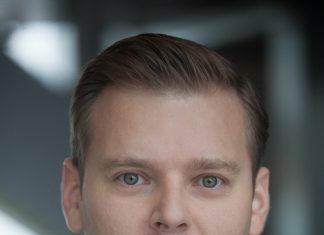 Mikołaj Sznajder, Senior Associate Director, Dział Office, CBRE_media