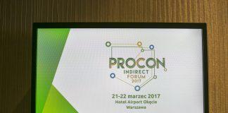 PROCON Indirect Forum 2017 (2)