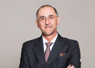 Jacek Smolarek, Prezes Concordii