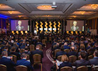 Spotkanie Liderów Bankowości i Ubezpieczeń (3)
