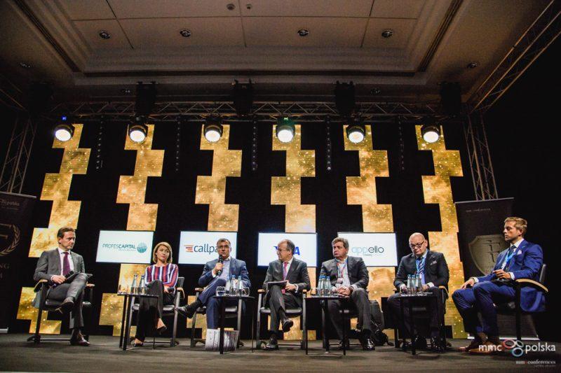 Spotkanie Liderów Bankowości i Ubezpieczeń (4)