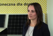 IKEA wprowadza do sprzedaży panele słoneczne. Dzięki nim konsumenci mogą obniżyć rachunki za prąd