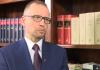Marcin Milczarek, Ecovis Milczarek & Partners Law Firm. Fot. serwis agencyjny MondayNews™