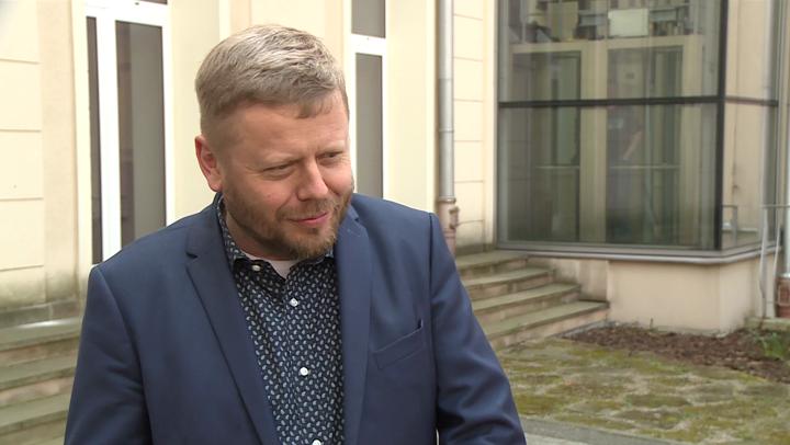 Kapitał społeczny dźwignią rozwoju polskiego biznesu