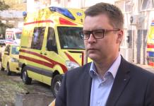 Polacy słabo znają zasady udzielania pierwszej pomocy. Firmy i korporacje szkolą swoich pracowników z zakresu ratownictwa