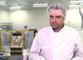 Polska firma stworzyła platformę do budowy mikrosatelitów. Pierwsze maja trafić na orbitę już w 2020 roku