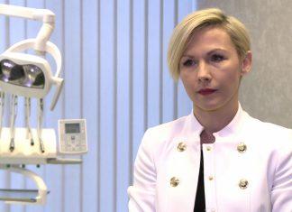 Ponad 90 proc. Polaków ma próchnicę. Do dentysty chodzimy średnio raz na 15 miesięcy, mieszkańcy UE co 3–4 miesiące