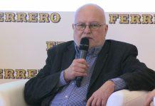 Prof. dr hab. Krzysztof Krygier: w grupie tłuszczów stałych najzdrowszy jest olej palmowy, a najmniej zdrowy olej kokosowy