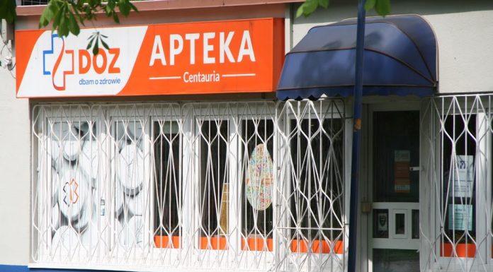 Apteka 4