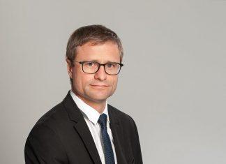 David de Bosschère