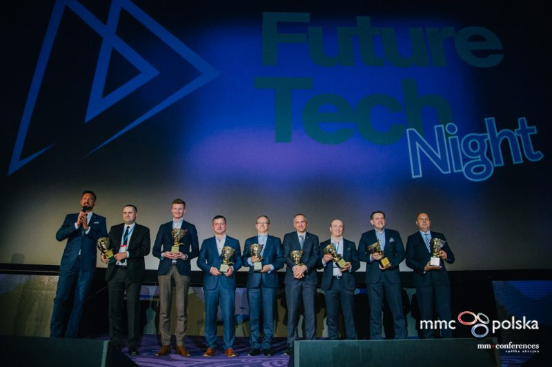 FutureTech Night (5)