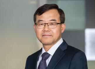 Joseph Kim – Samsung Electronics Polska