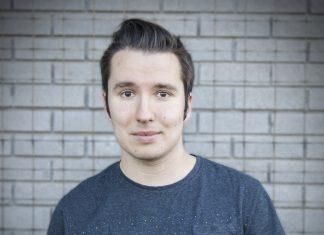 Marcin Żukowski, Team Leader agencji interaktywnej Mint Media