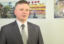 Mariusz Sperczyński, Inicjatywa 51GoShanghai