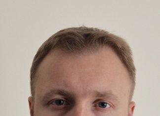 Michał Pawłowski – iPOS