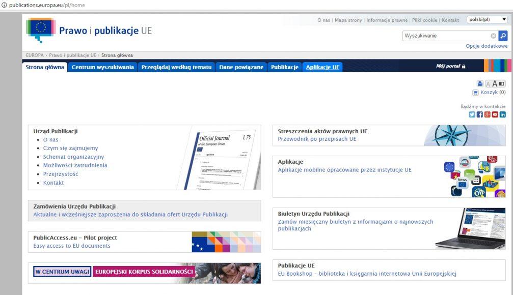 Urząd Publikacji Unii Europejskiej_1