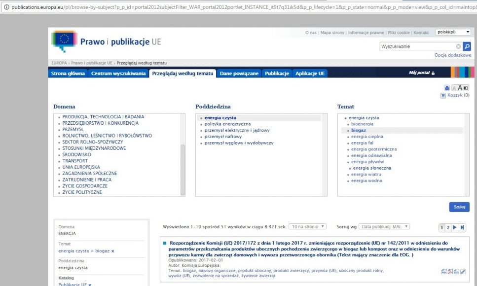 Urząd Publikacji Unii Europejskiej_2