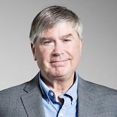 William H. Largent – przewodniczący komisji ds. finansów i wynagrodzeń, członek zarządu Veeam Software