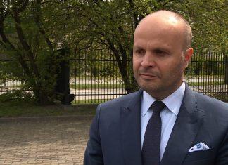 Instytut Staszica: Polskie górnictwo należy związać z energetyką i postawić na czyste technologie węglowe. Konieczne długoterminowe zmiany w infrastrukturze energetycznej