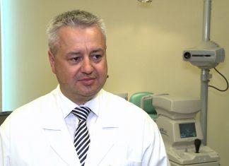 Na zaćmę choruje już milion Polaków. Amerykańskie badania wskazują, że chirurgiczne usuwanie zaćmy wydłuża życie