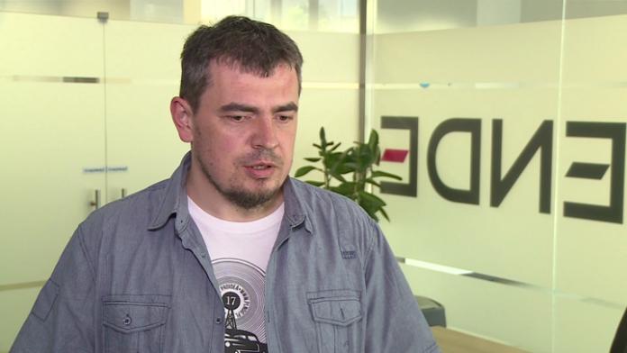 Największa w historii fala ataków hakerskich ominęła Polskę. W tym roku trzeba się spodziewać jednak kolejnych zagrożeń