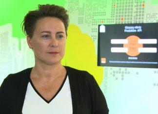 Orange chce zrewolucjonizować inteligentne systemy miejskie. Stworzył technologię do centralnego zarządzania infrastrukturą