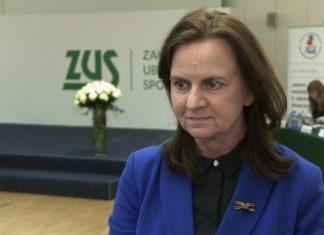Pierwsza olimpiada o ubezpieczeniach społecznych zorganizowana przez ZUS rozstrzygnięta. Zwycięzcy dostali indeksy na cztery polskie uczelnie