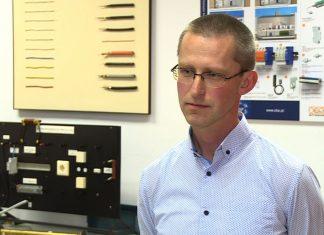Politechnika Warszawska: Nowoczesne cyfrowe liczniki mogą o 600 proc. zawyżać zużycie energii elektrycznej. Obecnie nie istnieje rozwiązanie tego problemu