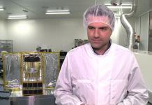 Polska firma pomaga budować gwiazdy śmierci. Potężne lasery powstaną w Czechach i Brazylii