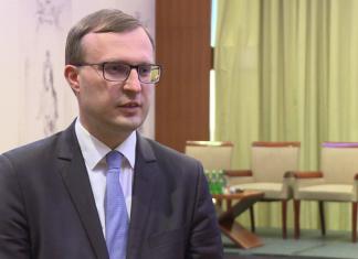 Polska ma za mało globalnych marek. Ekspansję zagraniczną firm ożywić ma pomoc rządu