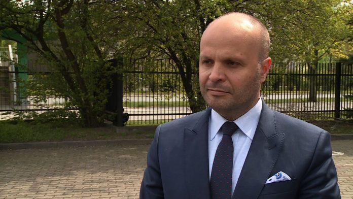 Polski sektor energetyczny potrzebuje wielomiliardowych inwestycji. Ich realizacja będzie łatwiejsza po połączeniu spółek z tej branży