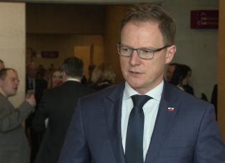 Przetargi realizowane przez MON szansą dla polskich firm na wzmocnienie ich potencjału i pozycji na świecie. MON przeznaczy do 2022 r. 78 mld zł na ten cel