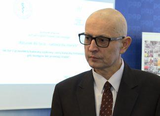 Rośnie liczba Polaków chorych na nowotwory krwi. Część z nich można uratować za pomocą nowoczesnych leków, ale w Polsce nie wszystkie są refundowane