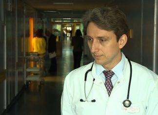 W Polsce statystycznie co pół godziny jedna osoba dowiaduje się, że cierpi białaczkę. Często jedynym ratunkiem jest przeszczep szpiku