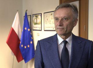 Wyniki wyborów we Francji zwiększają szanse na reformę UE. Przyspieszenie integracji może nastąpić po wyborach niemieckich