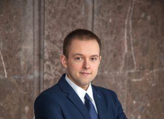 Arkadiusz Bebel
