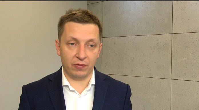 Bartosz Najman