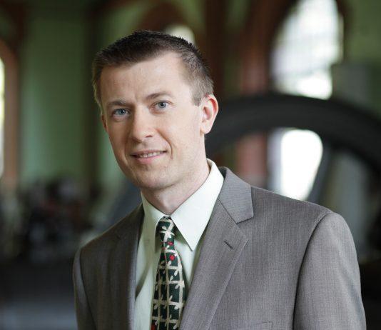 Marcin Nieplowicz