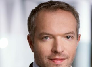 Michał Młynarczyk