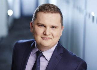 UI TFI – Grzegorz Drybała