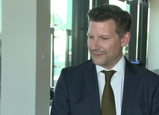Allianz Polska chce być w trójce najczęściej wybieranych ubezpieczycieli. W dotarciu do nowych klientów mają pomóc rozwiązania technologiczne i media społecznościowe