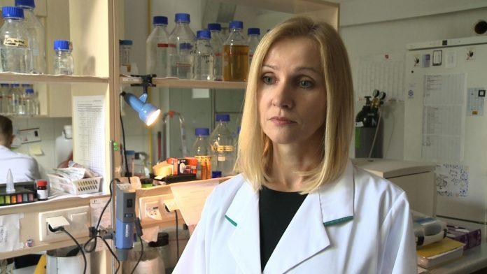 Dzięki technologii 3D już niedługo w Polsce może powstać bioniczna trzustka. Pomoże ona ok. 200 tys. osób cierpiących na cukrzycę